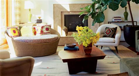 feng shui home decorating feng shui home decorating www pixshark com images