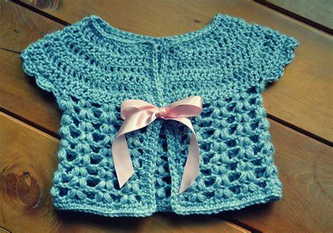 free pattern newborn cardigan famous free crochet baby hat patterns