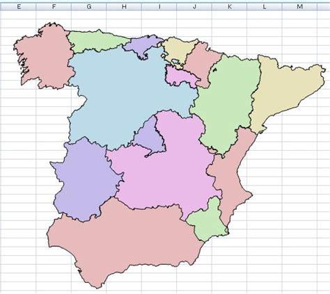 espa 241 a y sus comunidades aut 243 nomas avisos gratis con foto por comunas y ciudades de chile me encanta escribir en espa 241 ol