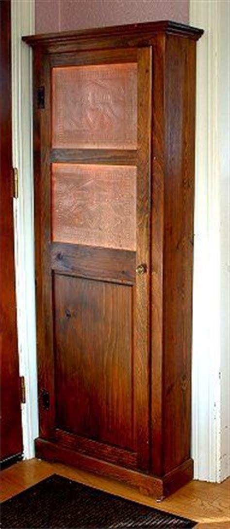 shallow pantry cabinet pantry cabinet shallow pantry cabinet with shallow
