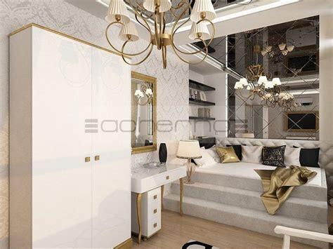 schlafzimmer einrichtungsideen acherno einrichtungsideen moderner barock stil