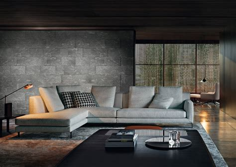 home designer interiors 2015 download crack divano angolare allen di minotti arredica
