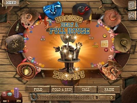 full version governor of poker governor of poker premium edition download
