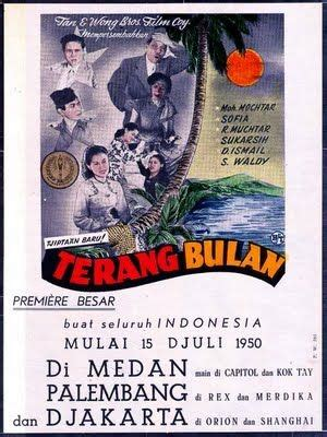jual poster film indonesia jadul 259 best images about print and posters on pinterest