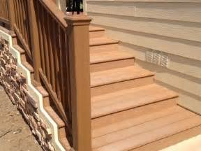 steps for mobile homes outdoor stairs outdoor mobile home choosing the right mobile