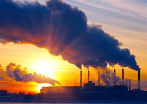 Air Quality Air Quality Category Archives Environmental Lawyer