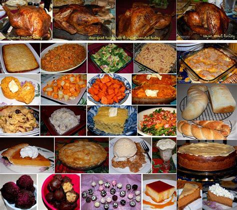thanksgiving dinner ideas pinterest current event