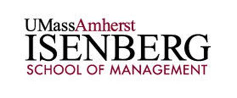 Isenberg School Of Management Mba by Sighci