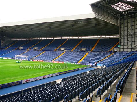 the hawthorns seating plan football league ground guide west bromwich albion fc