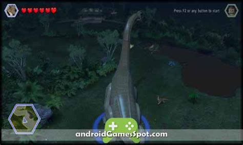 jurassic world the game mod apk 1 5 21 jurassic world the game mod apk free download