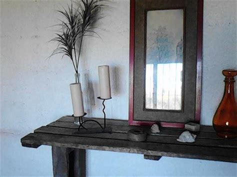 diy mirrored dressing table diy recycled pallets dressing table pallets designs