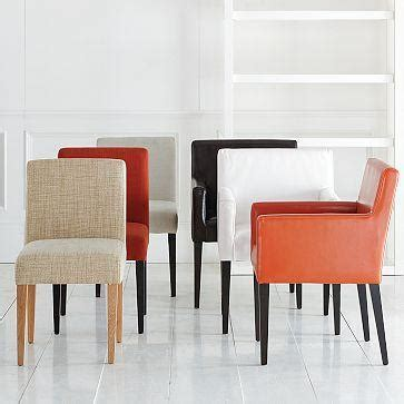 west elm dining room chairs garvey dining chairs west elm