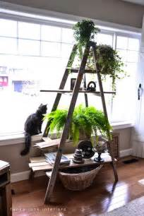 192 vous le meuble porte plante diy inestimable