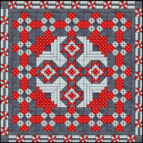 Free Mystery Quilt Patterns by 12 Best Images About Mystery Quilts On Free