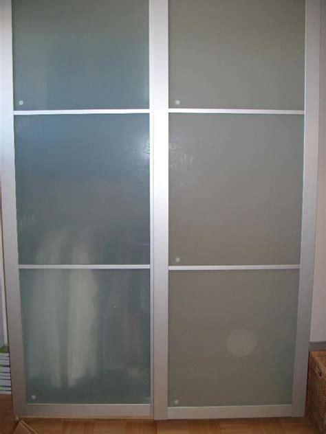 kommode für dachschräge ikea schlafzimmer kommode