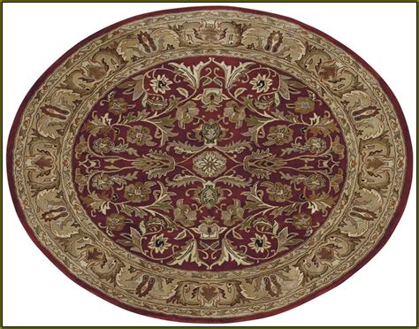Lowes Braided Rugs by Round Rugs Target Home Design Ideas