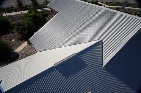 roofing supplies colorbond 174 roofing for perth request a quote cmiwa