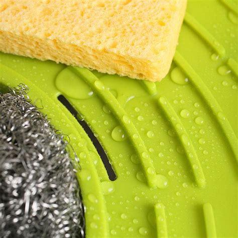 Kain Cuci Piring Serbet Dapur Serbaguna tatakan sabun serbaguna untuk menyimpan peralatan mandi cuci piring harga jual