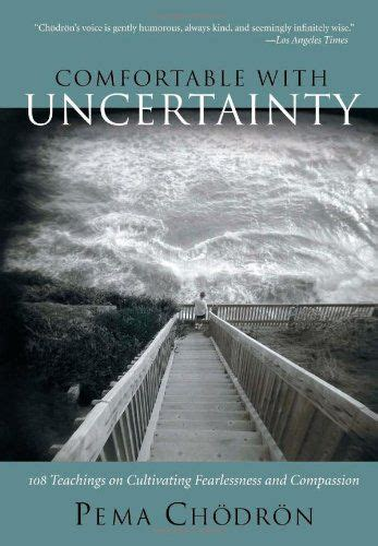 comfortable with uncertainty 19 best zen images on pinterest spirituality thoughts