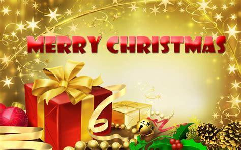 happy merry christmas wallpapers hd   yard