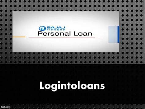 bajaj personal loans bajaj finserv personal loan personal loan in india