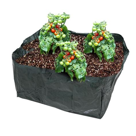 Vegetable Planterbag Large popular growing potatoes buy cheap growing potatoes lots from china growing potatoes suppliers