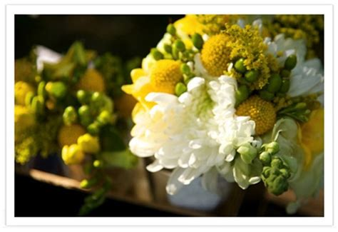 diy wedding bouquets 10 beautiful tutorials