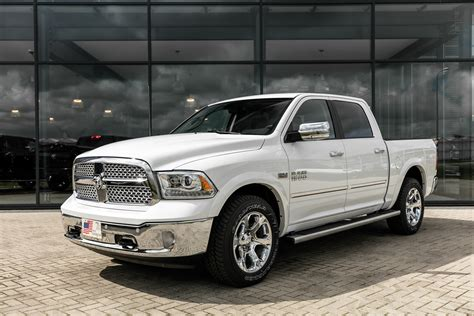 pictures of dodge ram 1500 1998 dodge ram 1500 laramie 2018 dodge reviews