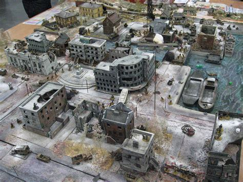 Air Force 1 Layout salute 2011 world war 2 the lost and the damned