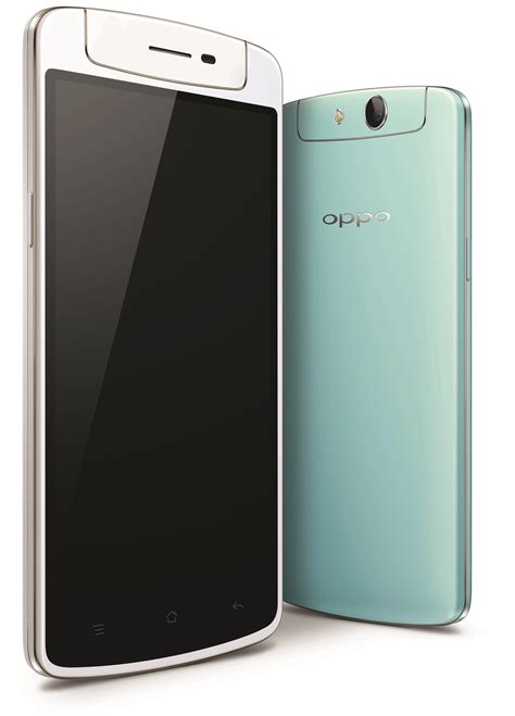 Hp Oppo Neo N1 oppo n1 mini neo 5 now available in singapore 171 lesterchan net