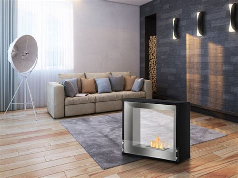 Biofuel Fireplace Pros And Cons by The Pros And Cons Of Bio Ethanol Fireplace Reviews
