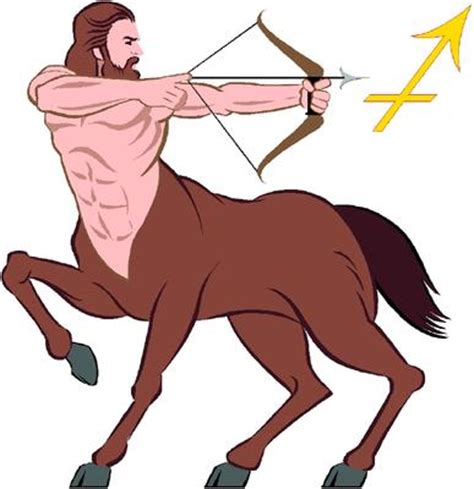 how does def last centaur meaning for my idea