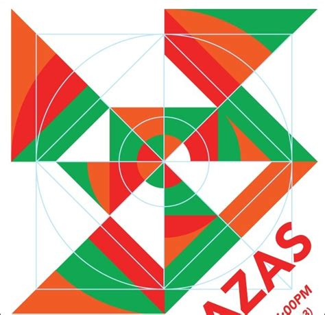 visual communication design sfsu sfsu dai vcd design alert talk by mexican architect