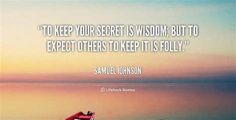 your secret on friends keeping secrets quotes quotesgram