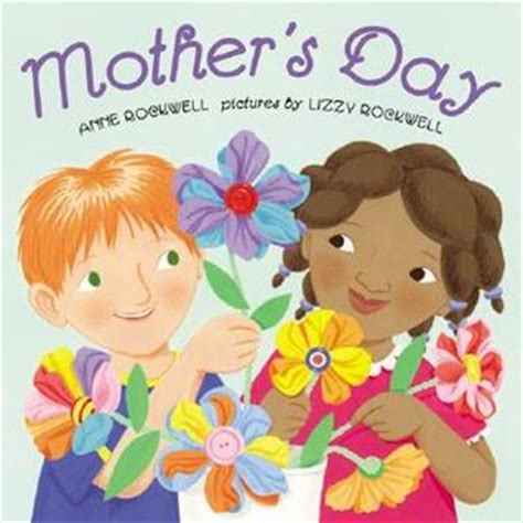 mothers day picture books ink pen five diverse picture books for s day