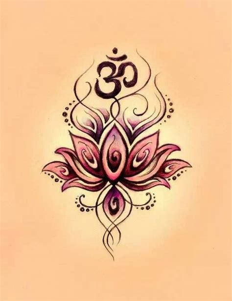 om sign tattoo design 25 best ideas about namaste symbol on om om