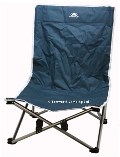 Folding Low Chair by Sunnc Low Folding Steel Chair For Cing
