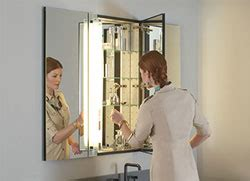 robern m series robern bath lighting and vanities faucetdepot