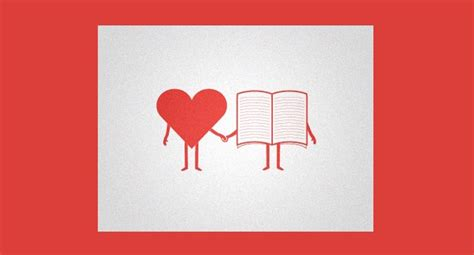 valentines day picture books valentine s day book keeping