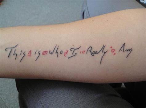 mars tattoo i this 30 seconds to mars