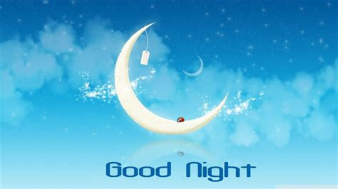 good night images good night images free download