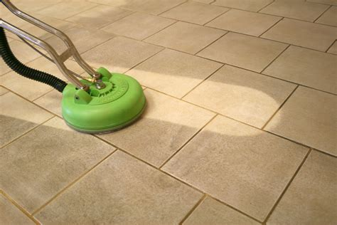 Cleaning Floor Grout Tile Grout Cleaning No 1 Cleaners