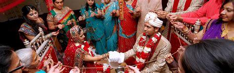 Gujarat Wedding   Wedding in Gujarat India,Gujarati