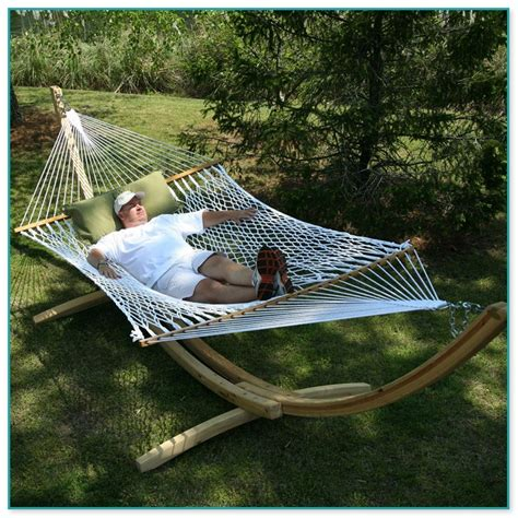 Large Hammocks For Sale screen walls for deck