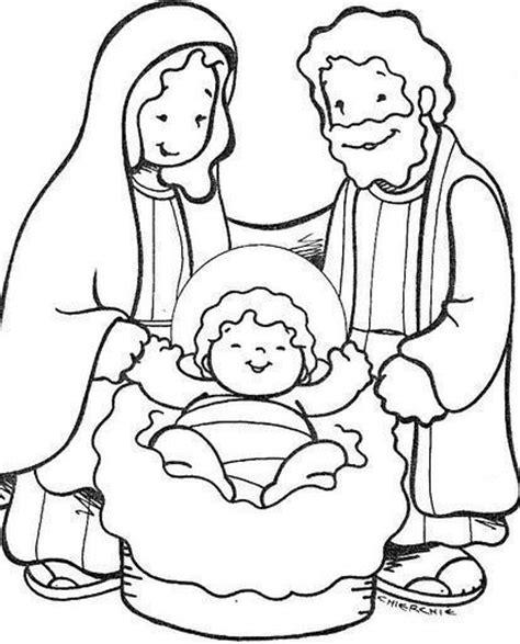 imagenes para dibujar nacimiento dibujos del nacimiento del ni 241 o jesus