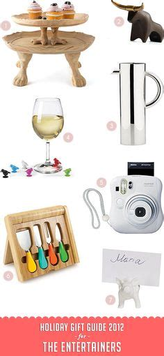 Apartment Warming Gifts For 1000 Images About Gift Ideas On Gift Guide