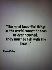 romantic quotes pinterest romantic quotes quotesgram