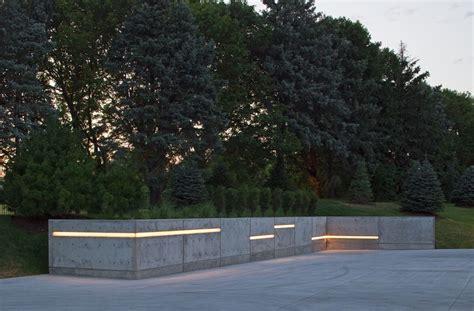led yard flood lights led yard flood lights with contemporary exterior and