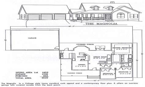 building home floor plans front elevations residential buildings houses plans