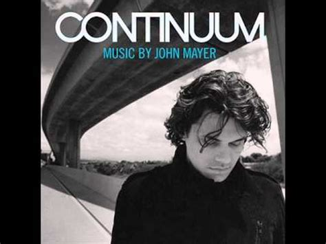 john mayer comfortable mp3 the heart of life john mayer youtube